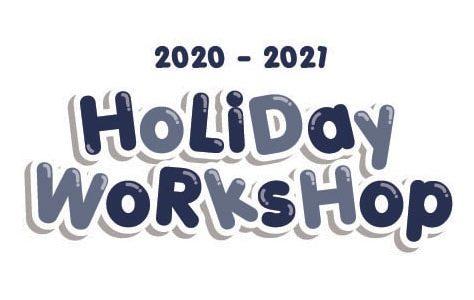 Holliday Workshop