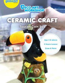 Ceramic Craft-01