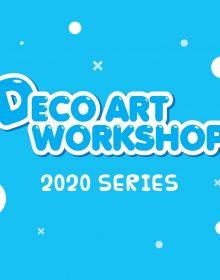 deco art 2020-01