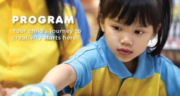 banner-globalart-program-2