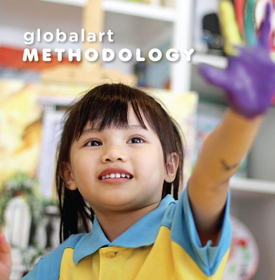 globalart Methodology