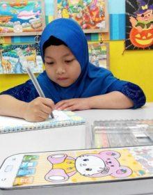 GAC student